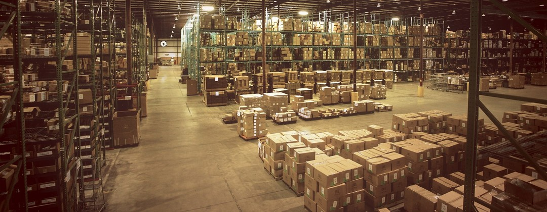 Liquidation Inventory Services